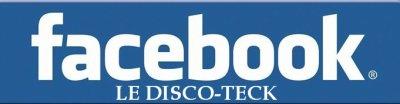 Le Disco-Teck