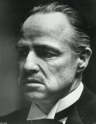 rencontres Don Vito
