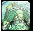 Photo de yu-gi-oh--deck-dragon