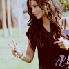 Photo de Vanessa-Star-Story