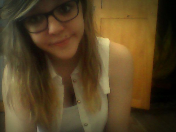 LOVE ME ♥♥