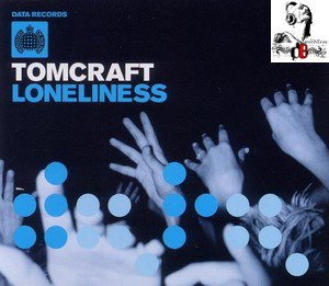 Tomcraft  / Loneliness (Peppermint Project Private Rework) (2012)