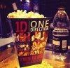 OMG j'èspère que le DVD sortira car je veux l'acheter !!!!!!!!! ♥♥