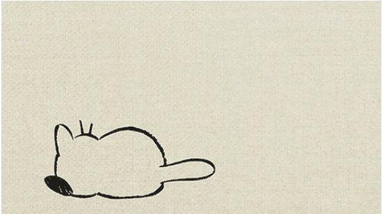 Petit poème: Les chats.