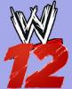 WWE-12