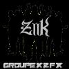 X-z-ZiiK-f-X