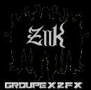 Photo de X-z-ZiiK-f-X