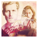 Photo de Originals-Vampires
