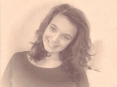 Parfois, je me dis que j'aurais dû te donner plus de souvenirs, pour que tu mettes plus longtemps à m'oublier.
