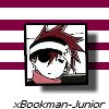 xBookman-Junior