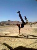 Photo de yous-ninja