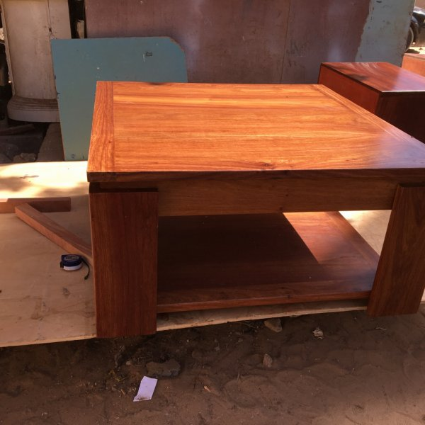 table basse .