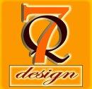 Photo de Q7design