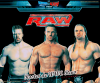 Catch-News-WWE.SKYBLOG.COM WWE Raw