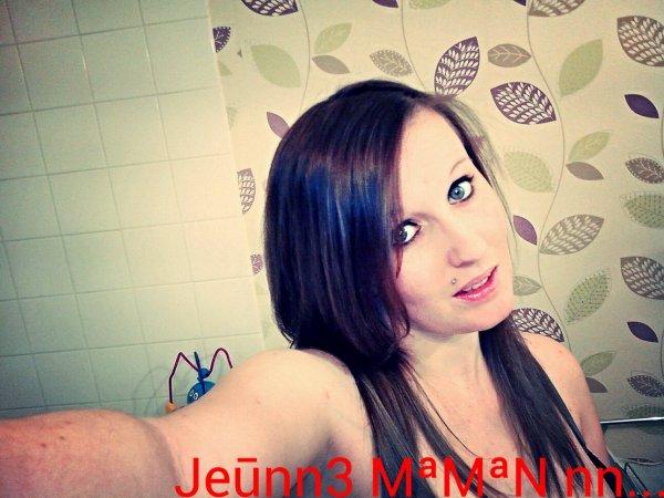 Jēunn3 MªMªNnn...