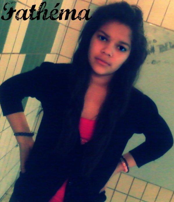 ApelleMw Fathéma