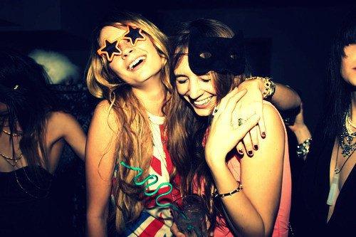 #Best friend forever !! $$