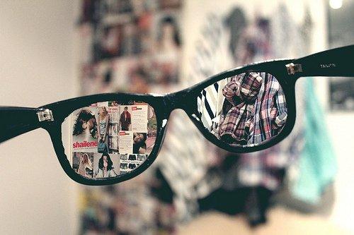 Je veux avoir les même !!!