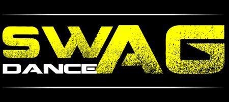 Vive le SWAG & le HIP-HOP !!!!!!!!!!!!