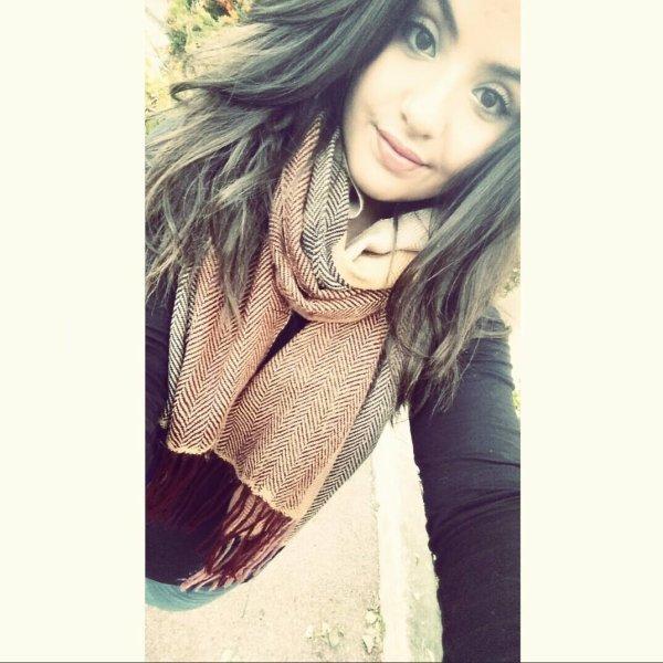 Beaute Marocaine Est Une Princesse