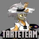 Photo de TarteTeam