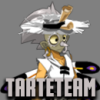 TarteTeam