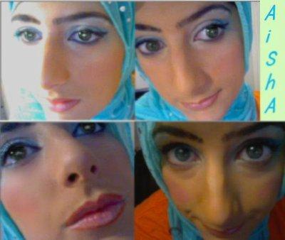 Aishaaa