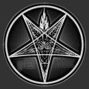 Photo de sataniste-goth-fou