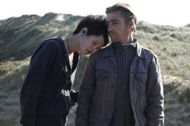 Lundi 16 mai 2011: les films