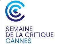 Jeudi 19 mai : les premières récompenses à #Cannes