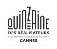 Le palmarès de la Quinzaine des Réalisateurs à #Cannes
