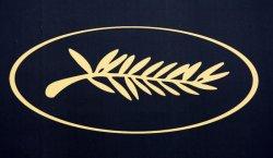 Tous les prix décernés à l'occastion du Festival de Cannes 2011