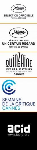 Les sélections de #Cannes, mais de quoi parle-t'on ?