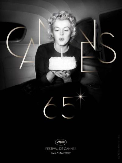 J-10 : Suivez le Festival de #Cannes de l'intérieur