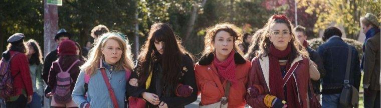 Mes films à #Cannes, Vendredi 25 mai 2012