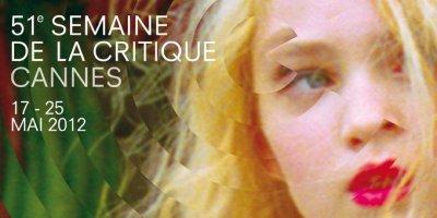 Jeudi 24 mai 2012, les premiers prix sont tombés à #Cannes