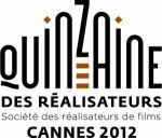 Tous les prix de Cannes 2012