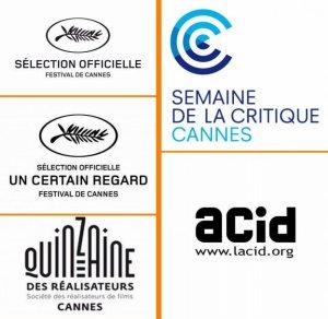 Tous les films sélectionnés à Cannes 2013
