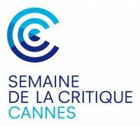 Les premiers prix de #Cannes2013