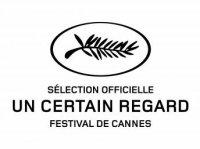 Tous les prix de #Cannes2013