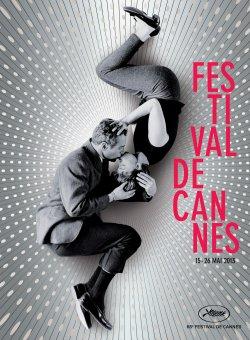 Mes films préférés parmi les 42 projections que j'ai vues à #Cannes2013