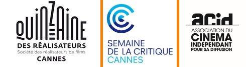 Liste des films en compétition à #Cannes2014