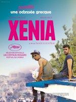 Lundi 19 mai à #Cannes2014 : les films