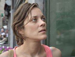 Mardi 20 mai à #Cannes2014: les films