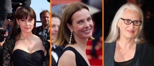Dimanche 18 mai 2014 #Cannes2014: stars around
