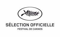 Tous les prix à #Cannes2014