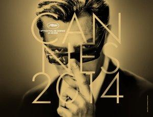 Le rideau de #Cannes2014 est tiré