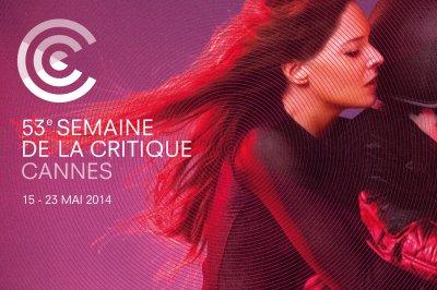 Les premiers prix sont tombés à #Cannes2014