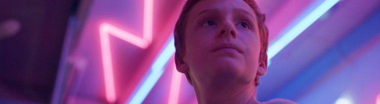 Vendredi 15 mai à #Cannes2015, les films
