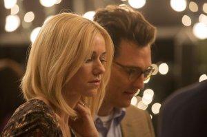 Samedi 16 mai à #Cannes1015: les films